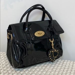 Mulberry for Target 🎯 Mini Bag